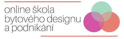 Vzdělávání v oblasti designu interiérů – Jana Pěkná