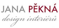 Vzdělávání a služby v oblasti designu interiérů – Jana Pěkná