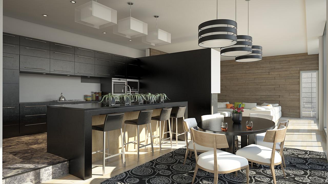 Ikea Bristol Kitchen Design Appointment