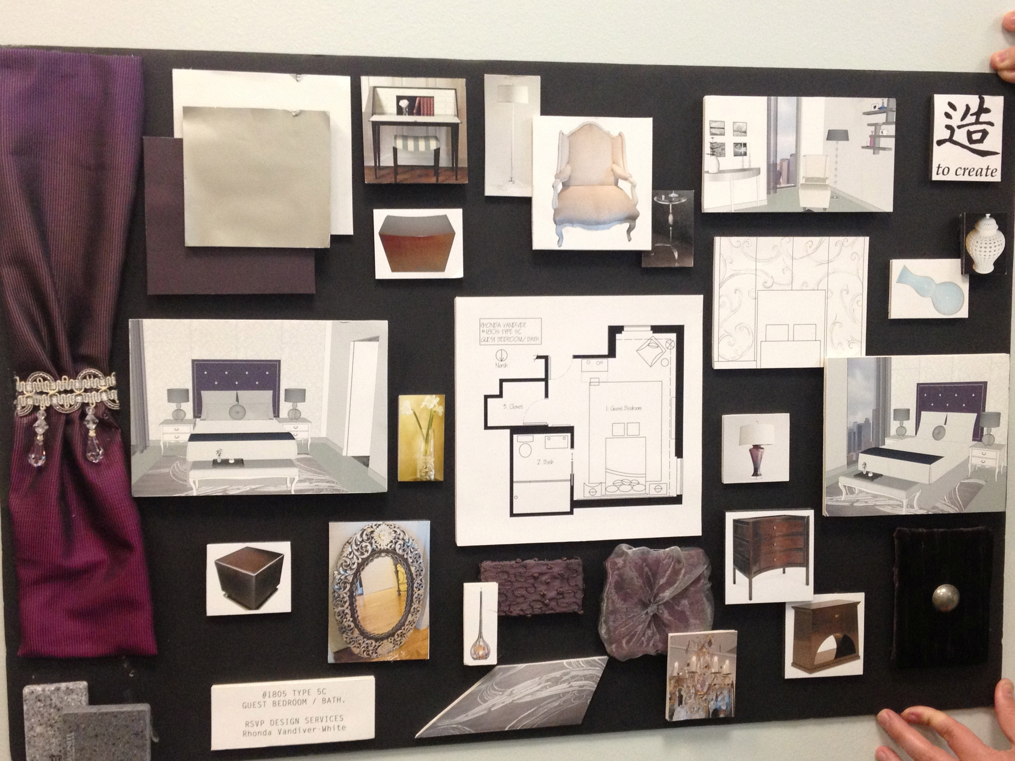 presentation-board-2