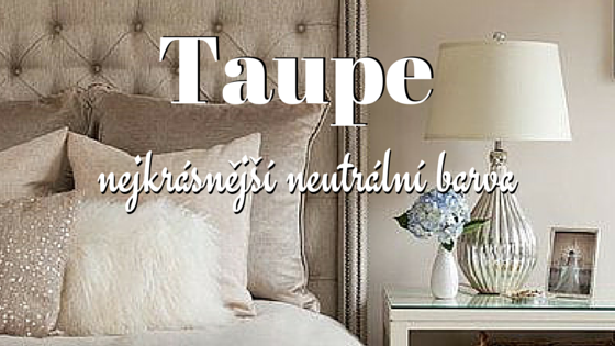 taupe-txt-3