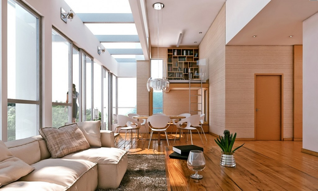 delightful-neutral-color-palette-interior-design-on-interior-interesting-large