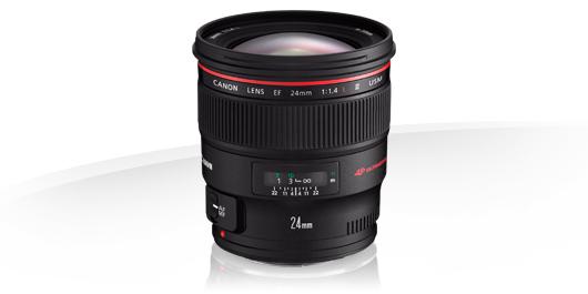 EF_24mm_f1.4L_II_USM_Default_tcm126-951456