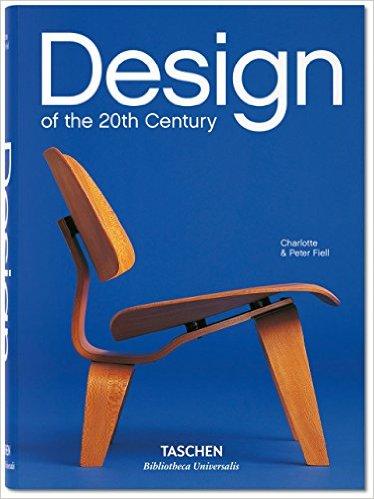 design-20-stoleti