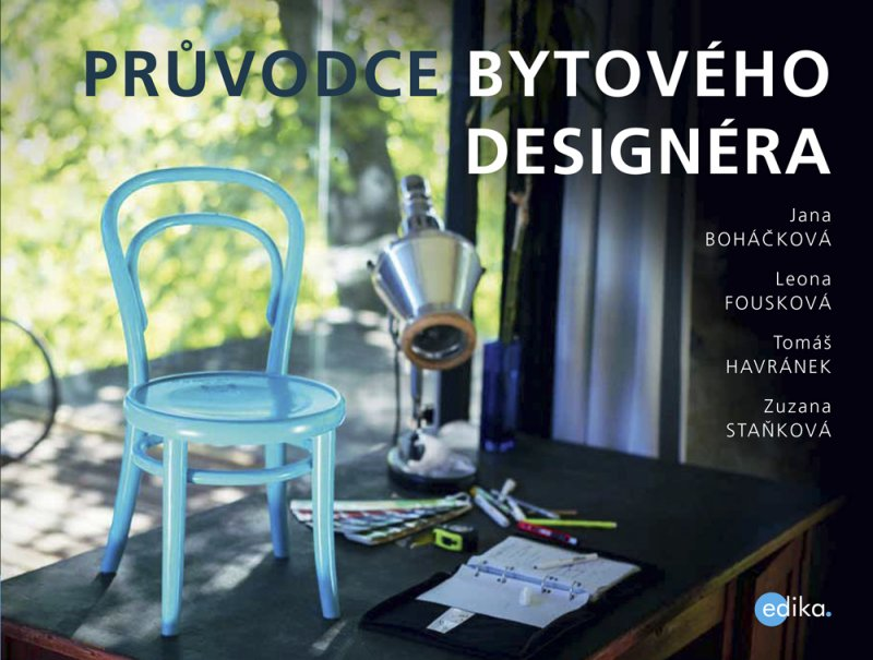 pruvodce-designera