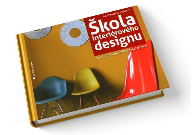 skola-interieroveho-designu