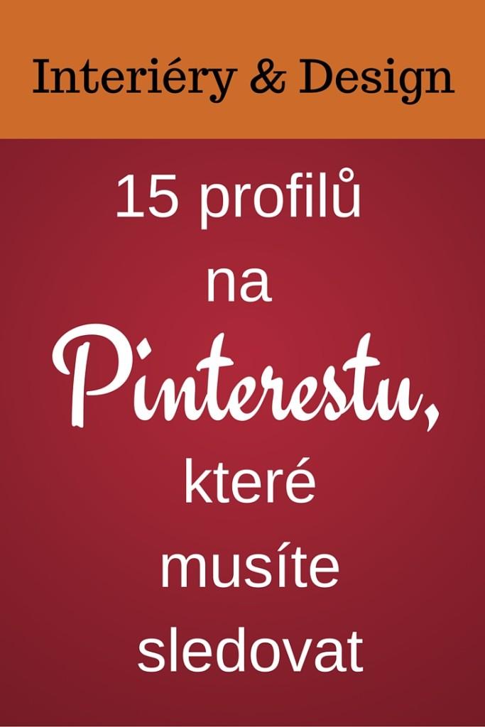 15profilu_pn