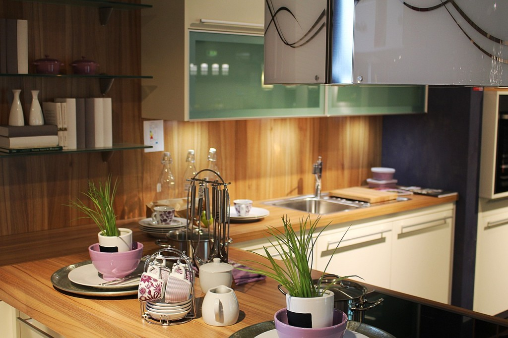 navrh-kuchynske-linky