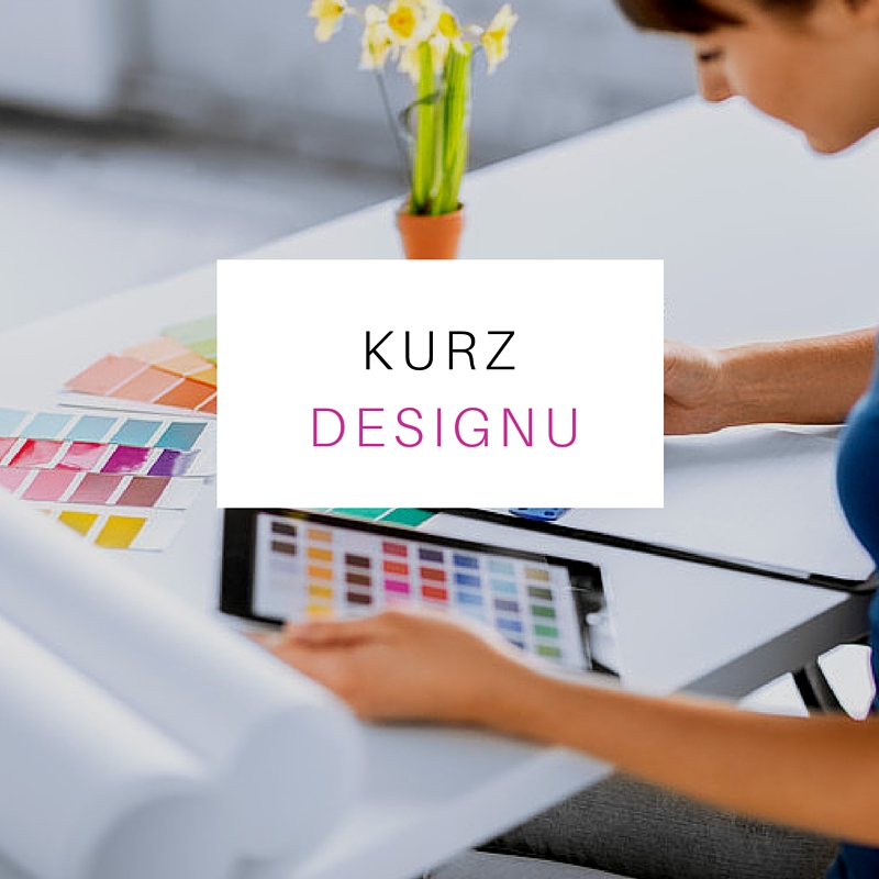studentska-sekce-design