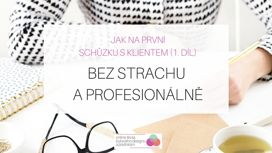 Schuzka_11