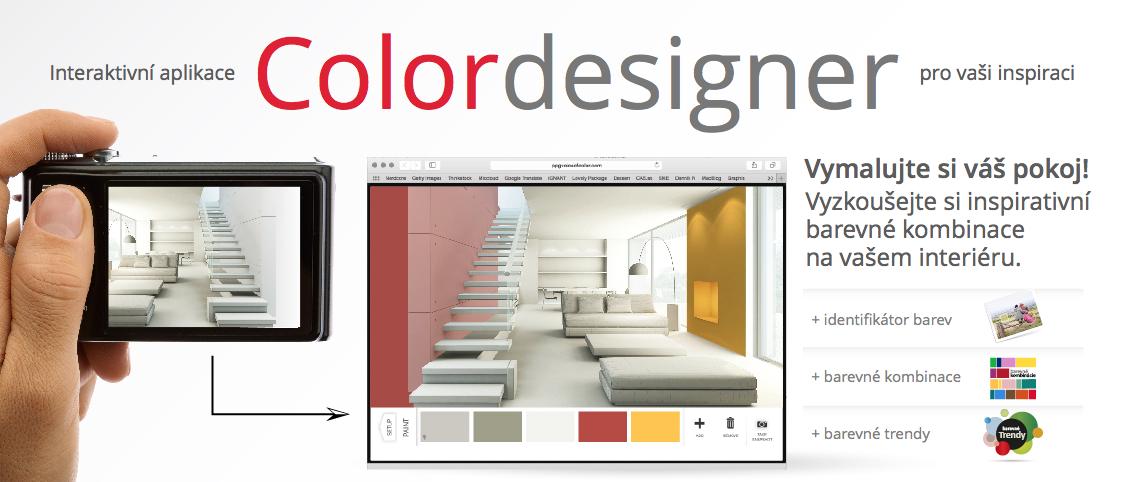primalex-colordesigner