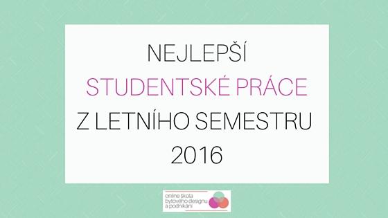 stud-prace-leto-2016
