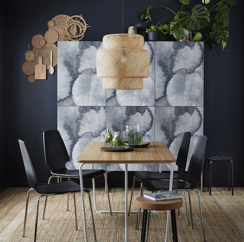 KALVIA-Range-IKEA-1