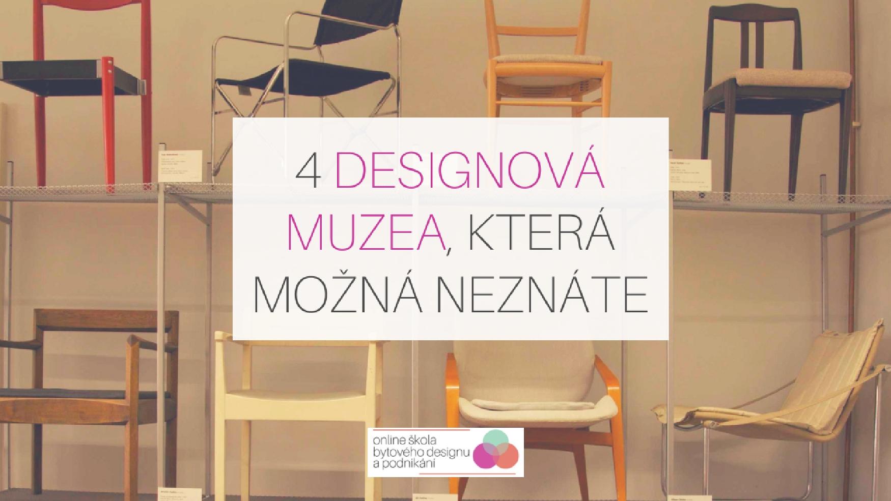 designova-muzea