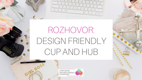 Design-Friendly-cup-and-hub