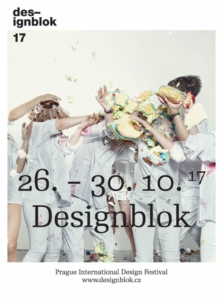 designblok