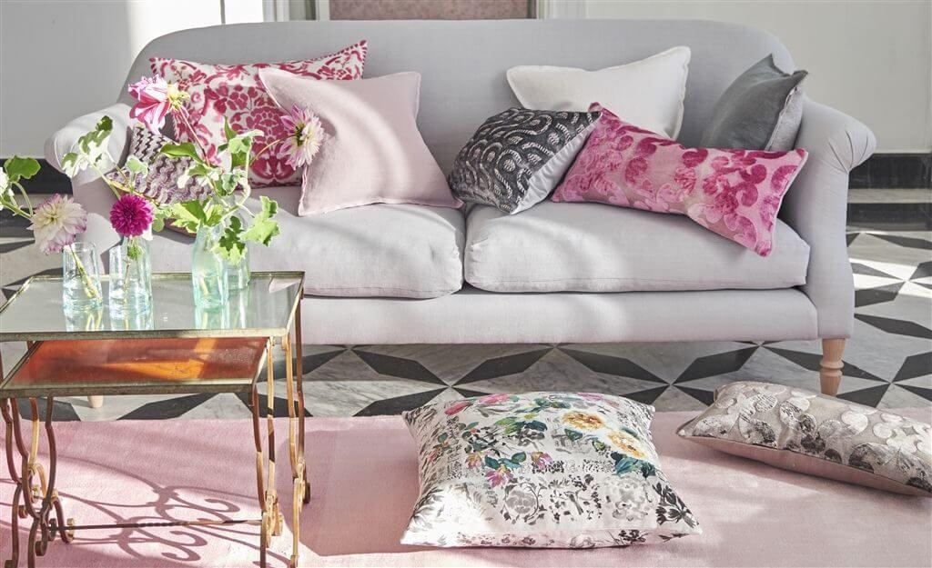 Dg sofa