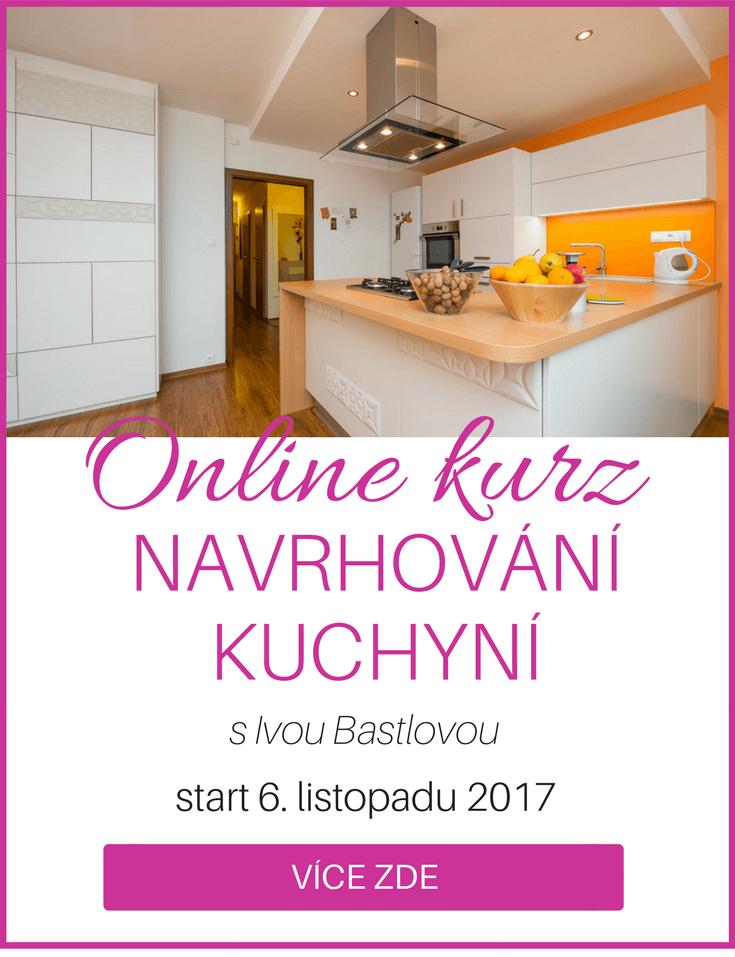 kurz_kuchyne