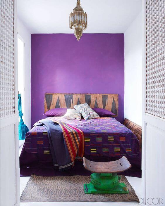obr2-violet-loznice