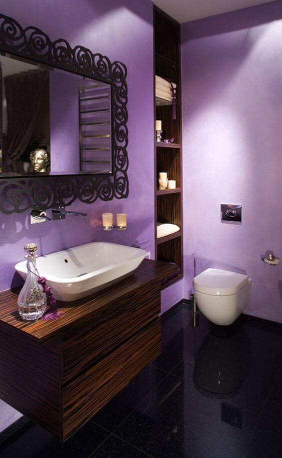 obr6-violet-koupelna-ii