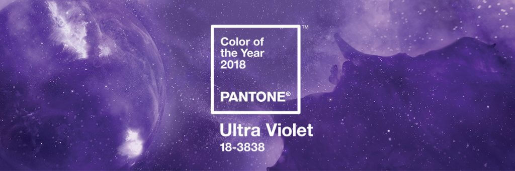 obrazek1-violet-pantone-2018
