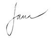 podpisjana-kopie-
