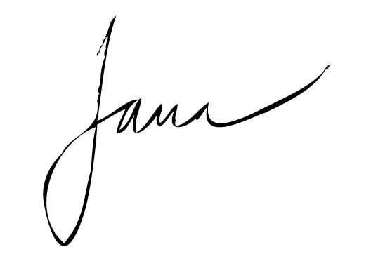 podpisjana
