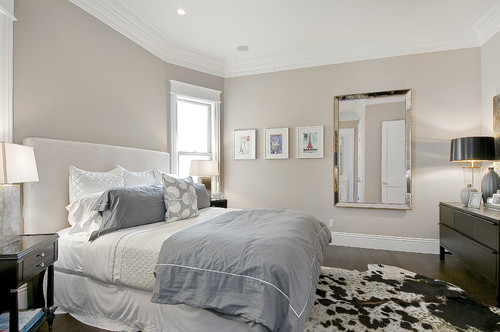 perfect-color-for-bedroom-walls-with-image-of-decoration-at-gallery