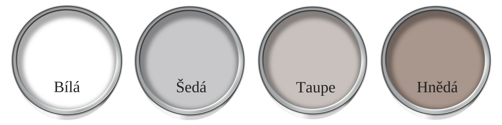 taupe-vs-text