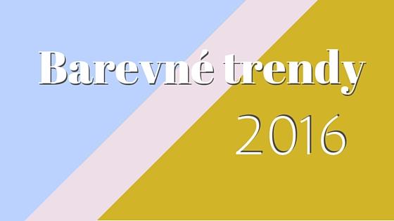 barevne-trendy