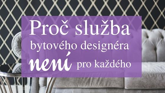 sluzba-designera