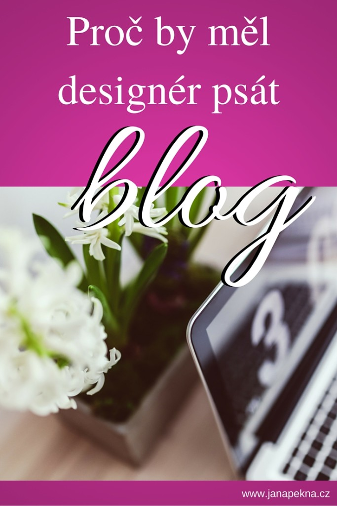 blog-pro-designera-pin