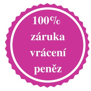 100-zaruka