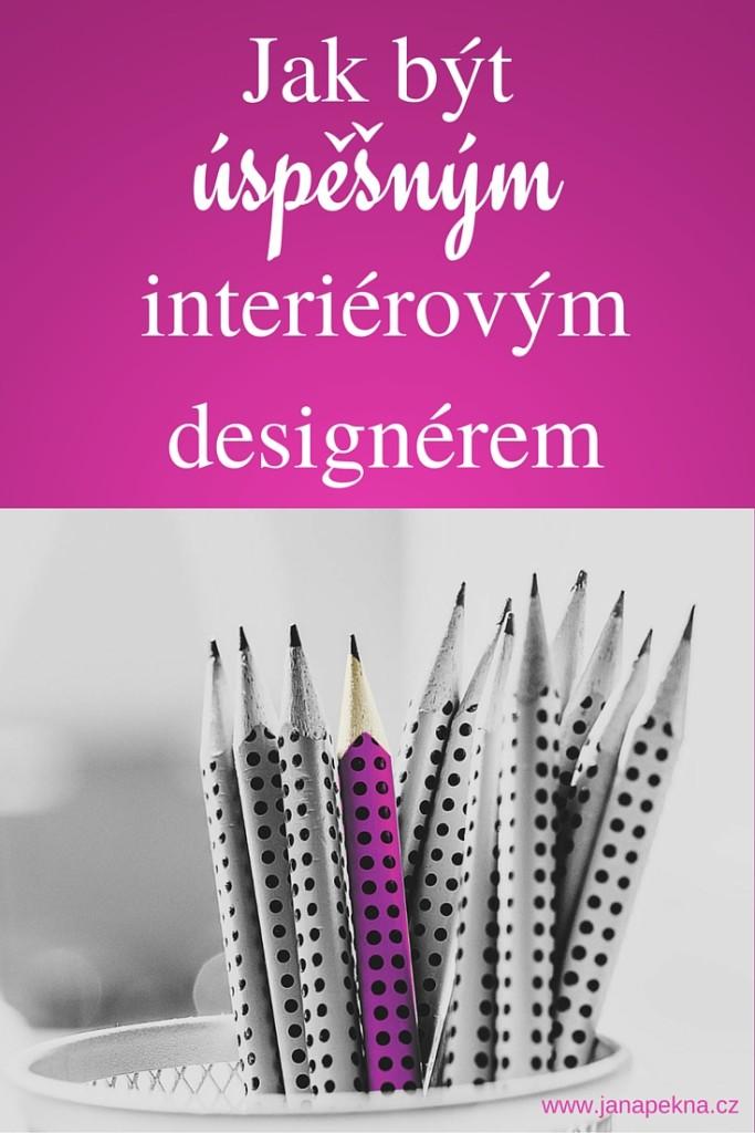 uspesny-designer-pin