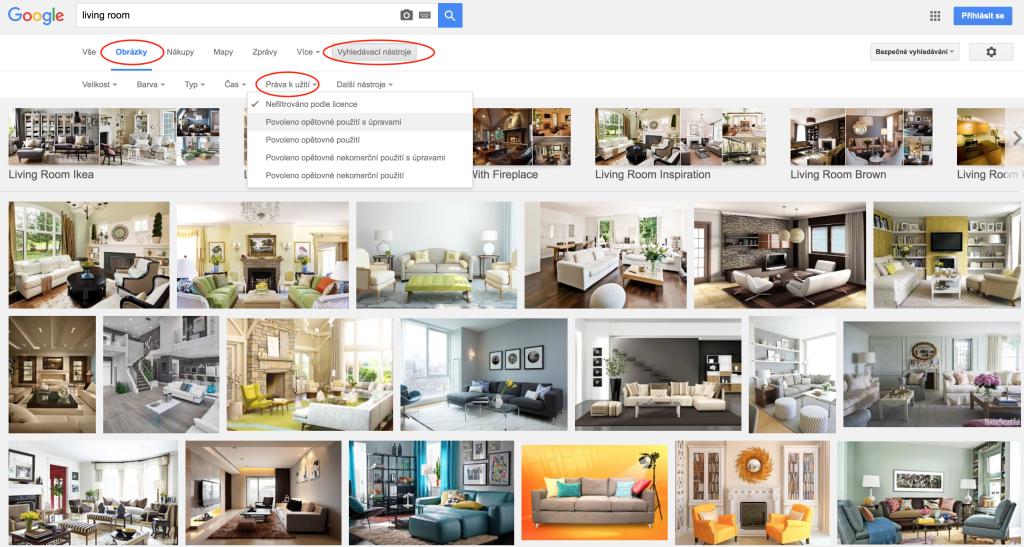 prava-google