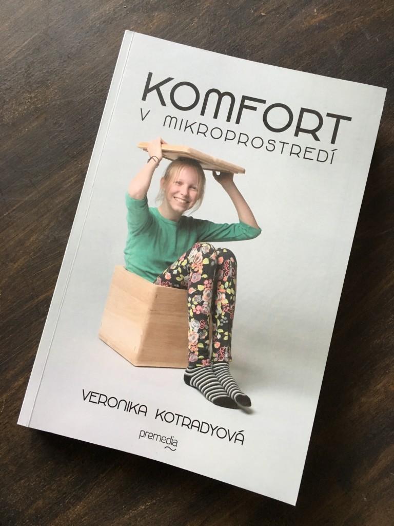 komfort-v-mikroprostredi