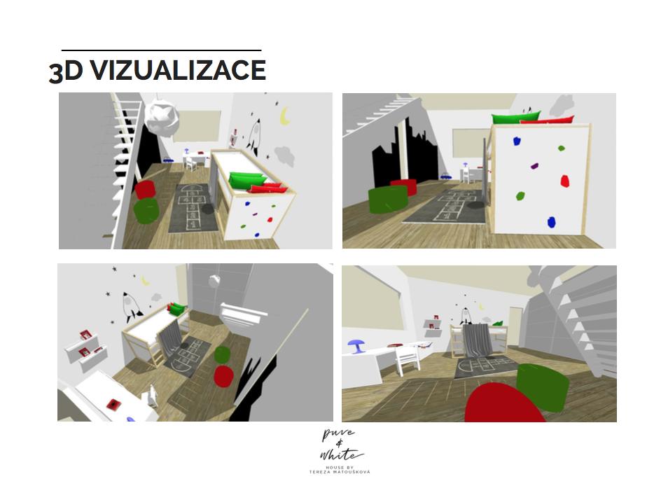 tereza-vizualizace