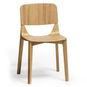 22_chair-leaf-311437-001