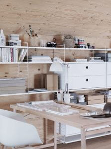 plywood-office-photo-by-Petra-Bindel