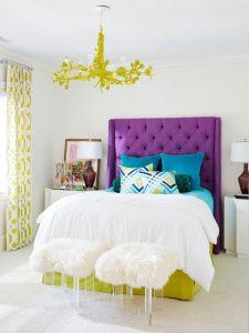 obr3-violet-postel