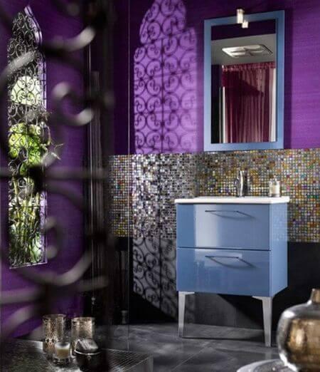 obr4-violet-koupelna