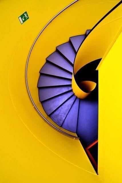 obr5-violet-schody