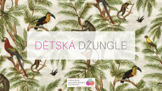 detska dzungle