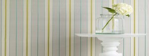wallcoverings_james_hare-3