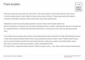 Kamenčáková_prezentace projektu.002