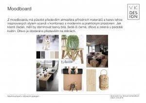 Kamenčáková_prezentace projektu.005