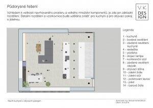 Kamenčáková_prezentace projektu.006