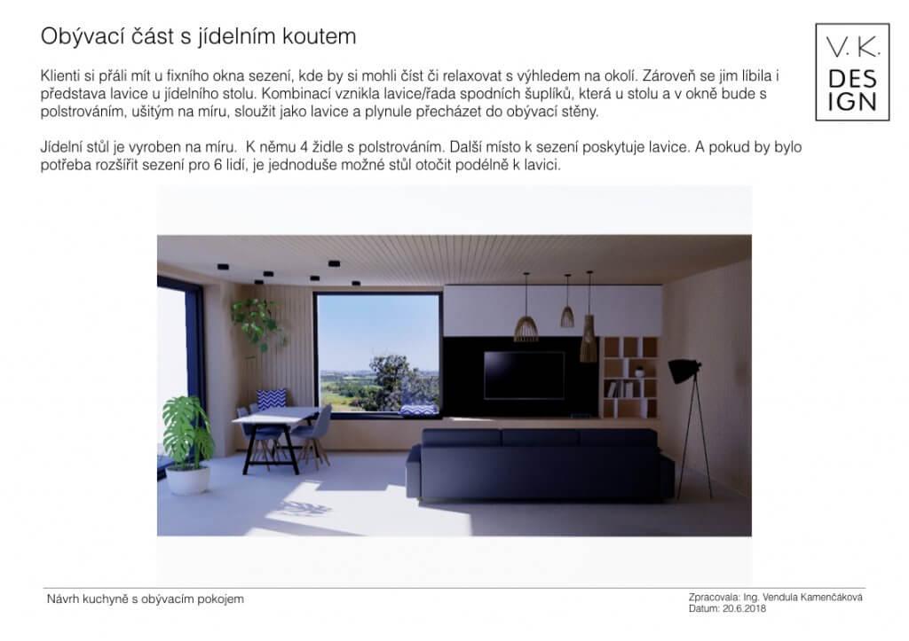 Kamenčáková_prezentace projektu.011