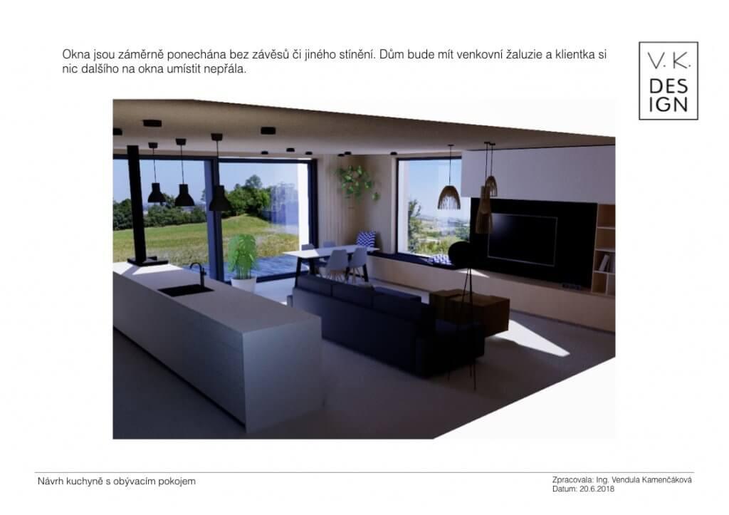 Kamenčáková_prezentace projektu.012