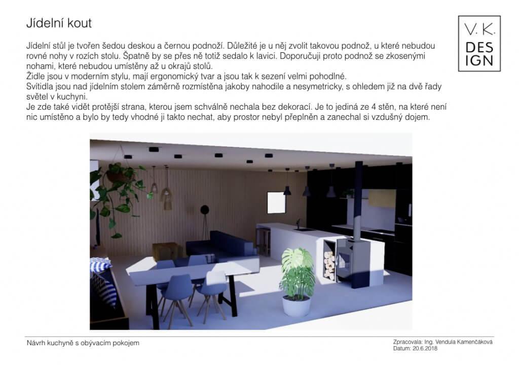 Kamenčáková_prezentace projektu.015